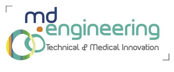 Medical Device Engeneering